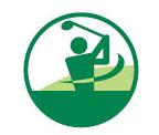 ブリヂストンスポーツアリーナ株式会社 ゴルフ