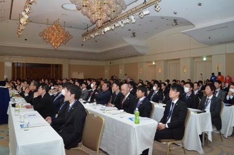2016セミナー(会場風景)