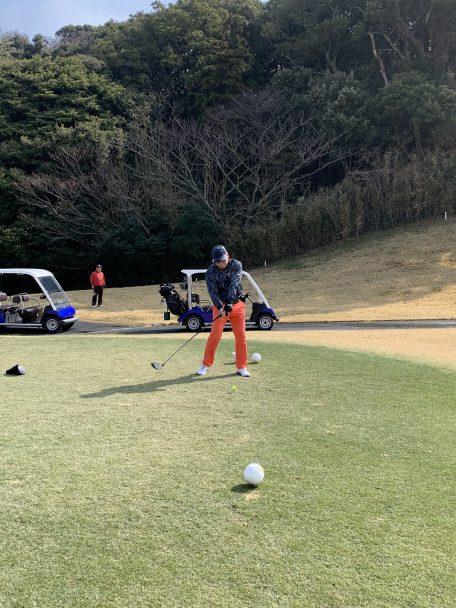 ゴルフ ユーアイ NEWユーアイゴルフクラブのゴルフ場施設情報とスコアデータ【GDO】