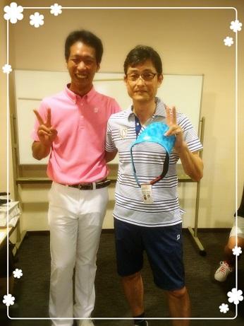 16-07-17東様_deco
