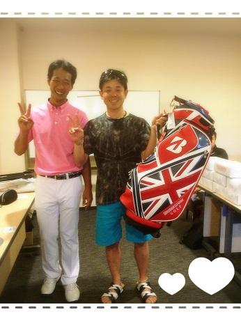16-07-17優勝_deco