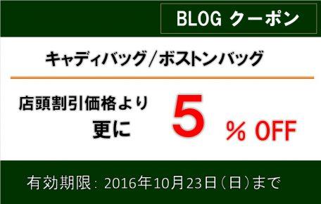 %e3%83%90%e3%83%83%e3%82%b0